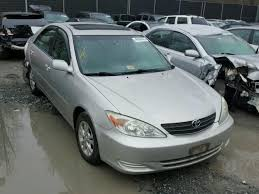 2004 toyota camry le price 4t1bf32k34u575033 2004 toyota camry le x 3 price poctra com