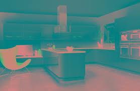 Kitchen Design Games by Kitchen Modern Minimalist Kitchen Design Black And White