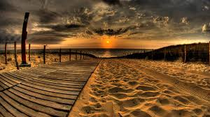 dramatic wallpaper free download dramatic backgrounds page 3 of 3 wallpaper wiki