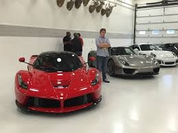 koenigsegg illinois illinois car events for 2015 page 2