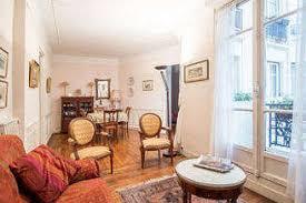 chambre a louer 15 location meublé porte de versailles appartement à louer 15