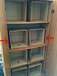 Yarn Storage Cabinets Corliss Author At Crochet N Stuff