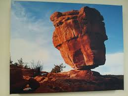Colorado where to travel in july images 280 best garden of the gods park images colorado jpg