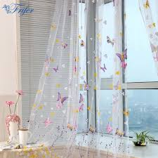 Elegant Window Treatments by Elegant Window Drapes Promotion Shop For Promotional Elegant