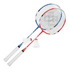 top 10 best badminton sets in 2017 reviews