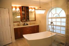 bathroom remodeling u2013 greennovate builders all rights reserved