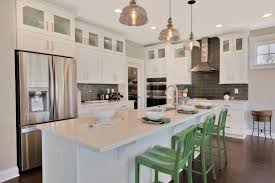 hottest home design trends hottest home design trends this summer hhhunt corporate blog