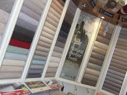 Laminate Flooring South Wales Carpets Welcome To Carpet Masters Ltd Port Talbot South Wales