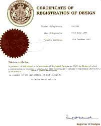 Home Study Interior Design Courses Uk Top How To Become A Registered Interior Designer Home Design
