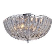 crystal flush mount ceiling light baby exit com