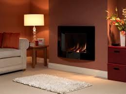 centred art paragon fires centredart bespoke fireplaces