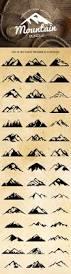 best armband tattoo designs best 20 mountain tattoos ideas on pinterest mountain outline