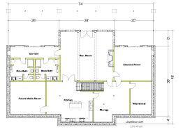 floor plans with basement basement floor plan ideas free basement floor plan ideas basement