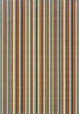 Striped Runner Rug Polypropylene Striped Runner Rugs Ebay