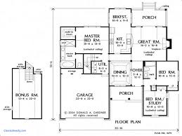 my house floor plan small house floor plans inspirational how to get blueprints my