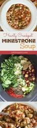 thanksgiving dinner vegetable recipes 17 best images about thanksgiving dinner recipes on pinterest