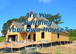 build your own building whose house are you building auto body collision repair body