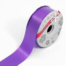 poly ribbon bulk buying ribbon 50mm florist poly ribbon florist