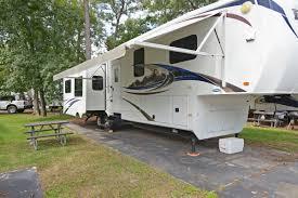 Park Model Rv For Sale In Houston Tx Home Houston Leisure Rv Resort U2013 Houston Accommodations