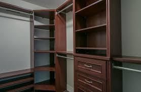 Ikea Closet Shelves Closet Organizers Ideas Ikea Home Design Ideas