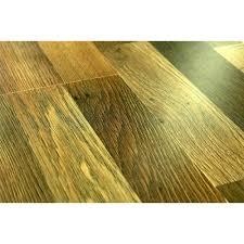 Kronoswiss Laminate Flooring 14 Kronoswiss Laminate Flooring Ireland Engineered Wood Ash