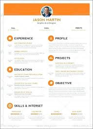 free resume templates for mac text edit cool resume templates free stunning creative resume templates