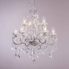 bathroom chandeliers chandelier ceiling lights crystal chandelier