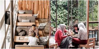 31 most instagram worthy hipster cafes in bandung you need to visit