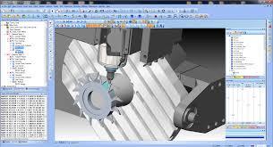 Cnc Programmer Job Description G Code Software For Cnc Machine Programming Cad Cam Software