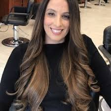 best hair salons in northern nj plaza salon 92 photos 23 reviews hair salons 171 rt 4 w