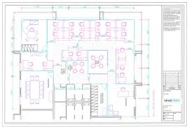 Planning To Plan Office Space Space Planning Efficient Work Areas And Support Spaces Zeebra
