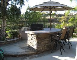 Extreme Backyard Design by Best 25 Bbq Island Ideas On Pinterest Outdoor Bbq Grills