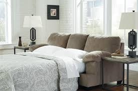 Home Decor Liquidators Greenville Sc Home & Interior Design