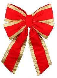 christmas ribbon bows images for christmas ribbon bow clip library
