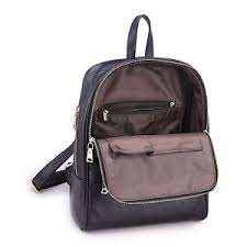 backpack black friday black friday coolcy style women real genuine leather backpack