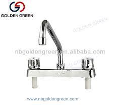 Waterfall Kitchen Sink by Buy Kitchen Sink Faucet Waterfall From Trusted Kitchen Sink Faucet