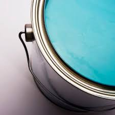 37 best color your world images on pinterest color combinations
