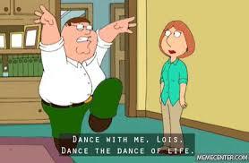 Dancing Meme Gif - dance dance by omg meme center