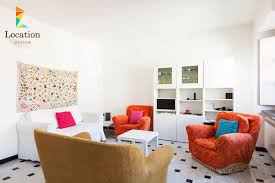top 10 small modern living room for comfortable small apartment