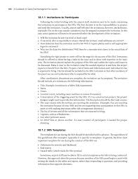 part v safety risk assessment sra a guidebook for safety