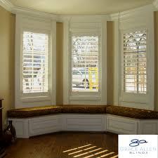 dormer window blinds with design ideas 8429 salluma