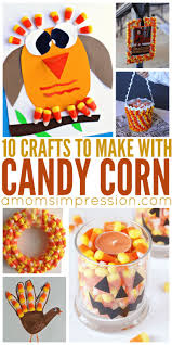 92 best halloween crafts u0026 costumes images on pinterest