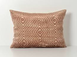 beautiful pillows for sofas 21 fresh accent pillows for brown sofa floor and furniture