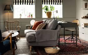 Ikea Ideas For Small Living Room by Ikea Ideas