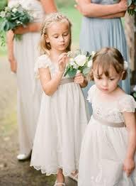 best 25 flower dresses ideas on pinterest flower girls