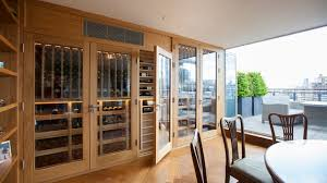in floor wine cellar wine cellar wine cellars wine room wine rooms wine storage