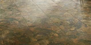 laminate floor vs vinyl floor difference and comparison diffen