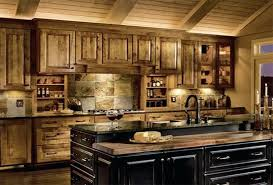 average cost of kitchen cabinets from lowes kitchen cabinet costs incredible cabinets home depot vs lowes for