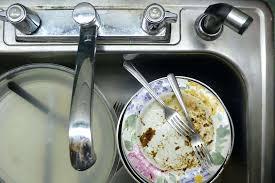 pret cuisine cuisine prete a installer pret poser pas cher choosewell co