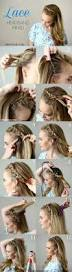 best 20 casual braided hairstyles ideas on pinterest hair